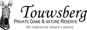 Touwsberg Property